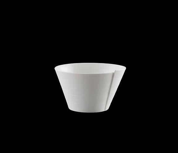 纸碗手工制作壁灯